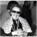 S.Andriuškaitė, 1987m. kovas